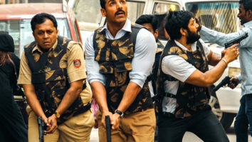 High Court adjourns plea to postpone the release of John Abraham starrer Batla House