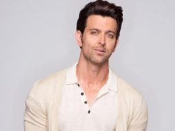 Hrithik Roshan gets invited to speak at the prestigious Oxford Union