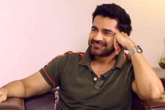 "I'll Ask Akshay Kumar all the SECRETS Of What He has…""Arjan Bajwa Rapid Fire Kabir Singh"