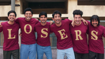 IIT-Bombay to host a special screening of Chhichhore for their alumni