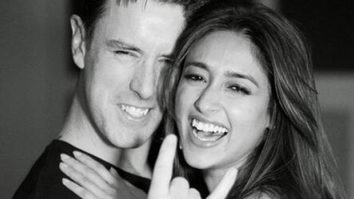 Ileana D'Cruz and rumoured boyfriend Andrew Kneebone unfollow each other; actress shares cryptic note