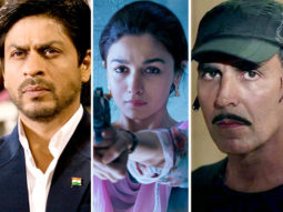 Independence Day 2019 Patriotic dialogues from Bollywood films that is sure to give you goosebumps