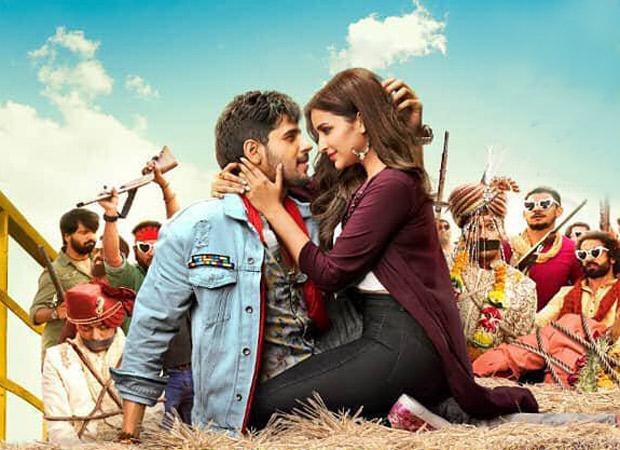 Jabariya Jodi Box Office Collections Day 2 – The Sidharth Malhotra – Parineeti Chopra starrer Jabariya Jodi has better footfalls on Saturday, hopes to grow further on Sunday