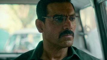 John Abraham starrer Batla House receives minor changes and gets go-ahead from Delhi High Court
