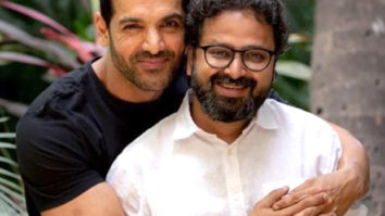 John Abraham to team up with his Batla House director Nikkhil Advani for period sports drama titled 1911