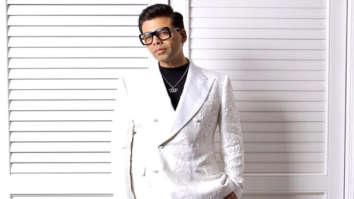 Karan Johar faces the worst year of his career