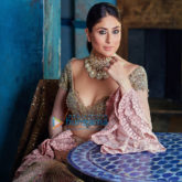 Celebrity Photos of Kareena Kapoor Khan