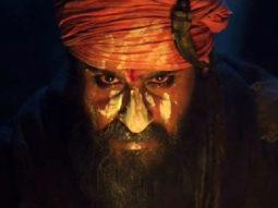 Laal Kaptaan: On Saif Ali Khan's birthday, makers release intriguing teaser, film to release on October 11
