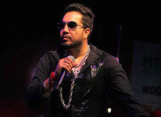 """Mika Singh FINALLY talks about attending the event in Pakistan, says, """"It was a mistake and it will not be repeated again"""""""