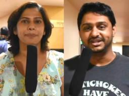 Mission Mangal Public Review From USA Akshay Kumar Vidya Balan Taapsee
