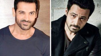 Mumbai Saga: Sanjay Gupta's film starring John Abraham and Emraan Hashmi to kick-start on August 27