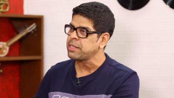"Murli Sharma On His Struggle: ""I Would have TEARS In My Eyes""   Saaho   Life Journey"