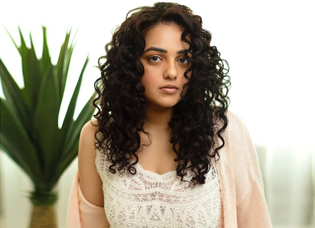 Nithya Menen reponds to allegations of being insensitive in the wake of Kerala floods