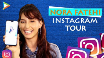 Nora-Fatehi-Takes-Us-On-Her-Lovely-Instagram-Tour--Bollywood-Hungama