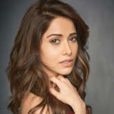Celeb Photos Of Nushrat Bharucha