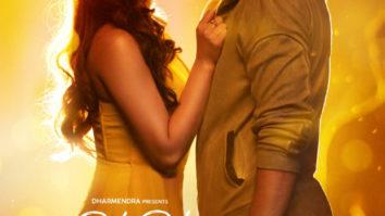 Pal Pal Dil Ke Paas: Arijit Singh renders a soul-stirring title track for Karan Deol and Sahher Bambba
