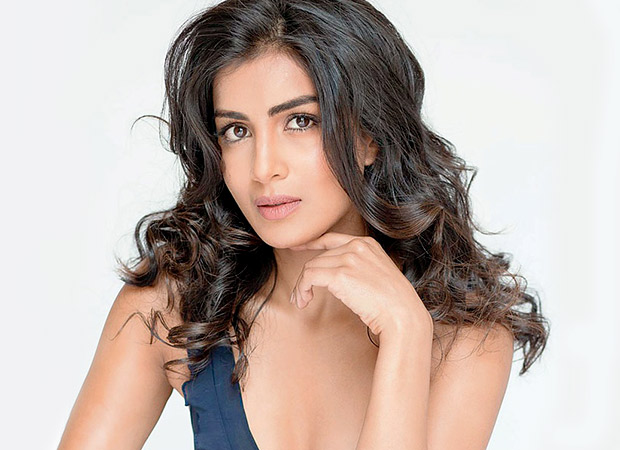 Pallavi Sharda to star in Tom And Jerry live action film
