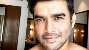 R Madhavan shuts a troll down for her hate comment with absolute class and perfection!