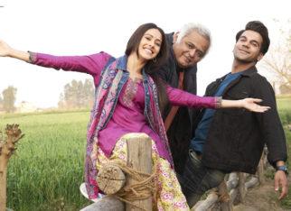 Rajkummar Rao – Nushrat Bharucha starrer Turram Khan to release on Jan 31, 2020