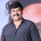 Ram Charan REVEALS Why He Has Not Acted In Sye Raa Narsimha Reddy Chiranjeevi Big B