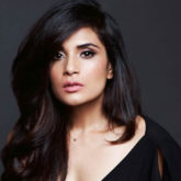 """""""Rape and mutilation stories are horrific and alarming"""" - Richa Chadha on Section 375"""