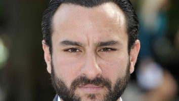 Saif Ali Khan to interact with fans during USA tour