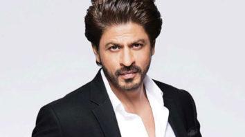 Shah Rukh Khan to have a cameo in Alia Bhatt - Ranbir Kapoor starrer Brahamastra?