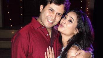 Shweta Tiwari accuses husband Abhinav Kohli of domestic violence