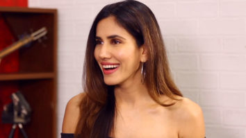 Sonalli Seygall on Salman Khan I had a huge CRUSH on Him Shekhar Kapur Luv Ranjan Sunny Singh Hate Story 3