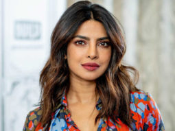 UN comes out in support of Priyanka Chopra, says she just expressed her personal views about the Indian Army