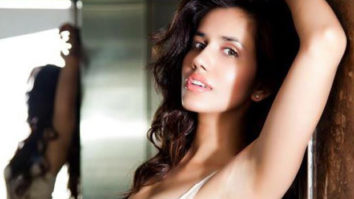 VIDEO: Sonnalli Seygall opens up about the time a director asked her to go under the knife for a role