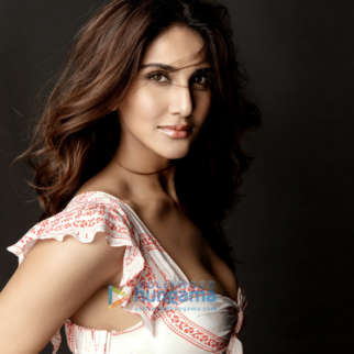 Celebrity Photo Of Vaani Kapoor