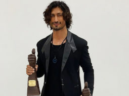 Vidyut Jammwal makes India proud as his film Junglee wins big the prestigious Jackie Chan Film Week in China