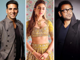 WATCH Will Akshay Kumar and Sara Ali Khan feature in Bhool Bhulaiyaa 2 Anees Bazmee responds