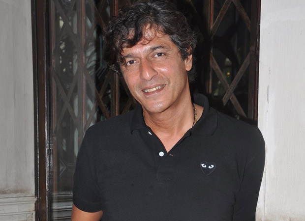 Watch Chunky Panday open up on how Sajid Khan's absence affected the cast of Housefull 4