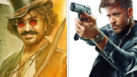 Yash Raj Films demands Thugs of Hindostan terms for Hrithik Roshan – Tiger Shroff starrer War; exhibitors fume