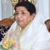 """I never thought of myself as special"", claims Lata Mangeshkar on turning 90"