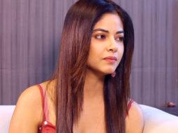 """Interrogations Rpe se Bhi Zyada BURI hoti hai, coz you've to get NAKED"" Meera Chopra Section 375"