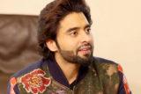 """Varun Dhawan & Sara Ali Khan Are SIZZLING"" Jacky Coolie No.1 Jawaani Jaaneman FALTU 2"