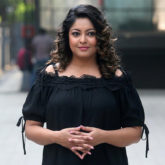 """Yes I am returning to Bollywood"", says Tanushree Dutta"