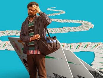 Latest Bollywood Movie Trailer   New Movie Trailers