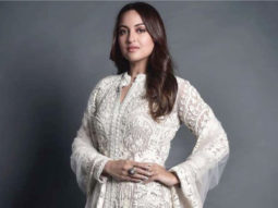 After not knowing an answer about Ramayana on KBC, Sonakshi Sinha hits back at trolls for trending #YoSonakshiSoDumb on Twitter