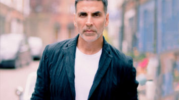 Akshay Kumar to ring in his 52nd birthday in London