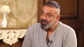 Akshay Kumar's Sooryavanshi- I Don't Think That can Ever Fail Sanjay Dutt Prassthanam