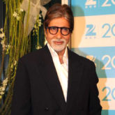 Amitabh Bachchan has worked free for Chiranjeevi
