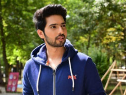 Armaan Malik to unleash his first heartbreak song 'Tootey Khaab'