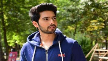 Armaan Malik to unleash his first heartbreak song 'Tootey Khaab'