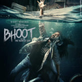 First Look Of BHOOT: Part One – The Haunted Ship