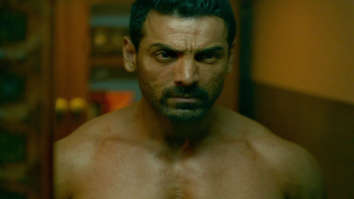 Batla House Box Office Collections - Nikkhil Advani's Batla House does quite well, John Abraham set to continue his good run
