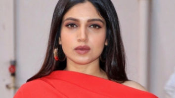 Bhumi Pednekar is a climate warrior!